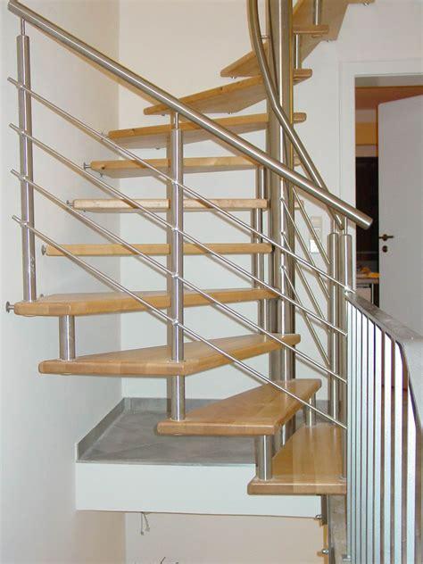 treppengeländer holz außen referenzen metallbau kohl ihr spezialist f 252 r