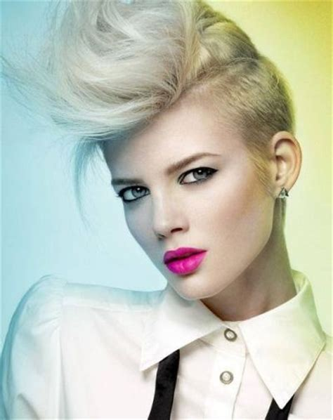 popular urban haircuts 104 best short hairstyles for women images on pinterest