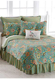 belks bedding quilts c f sarina quilt collection belk com