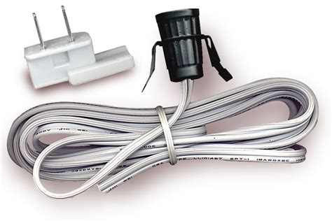 l socket and cord set l cord sets with socket and separate national