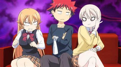 anime masak   anime wallpapers