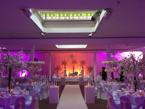 birmingham wedding venues asian rowton hotel on twitter quot asian wedding venue in