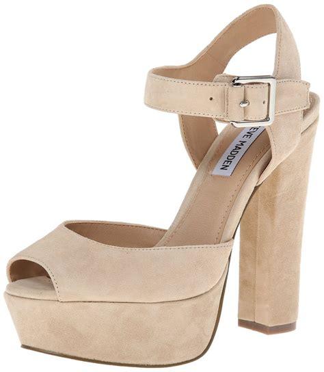 steve madden high heels steve madden jillyy high heel dress sandal top heels deals