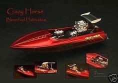 nhra drag boat racing drag boat bfh hillbilly jerry fulgram racing pinterest
