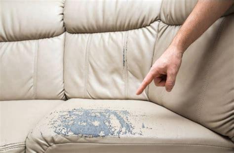 limpiar sillones de piel como se limpia sofa de piel blanco www resnooze
