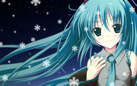 wallpaper anime images nice anime wallpapers in high quality