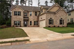 homes for in ga 3 bedroom homes for rent in atlanta ga 187 homes photo gallery
