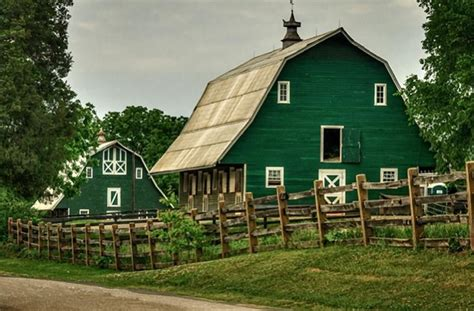 Pretty Barn Gorgeous Style Barn Beautiful Barns