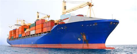 global logistics air transportation oceanstar inc