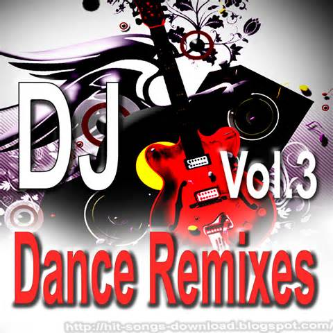Download image dj remix songs free download pc android iphone and