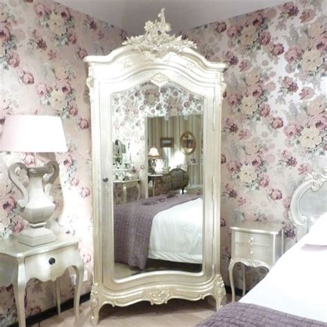 french silver bedroom furniture stunning bedroom furniture from our tiffany collection