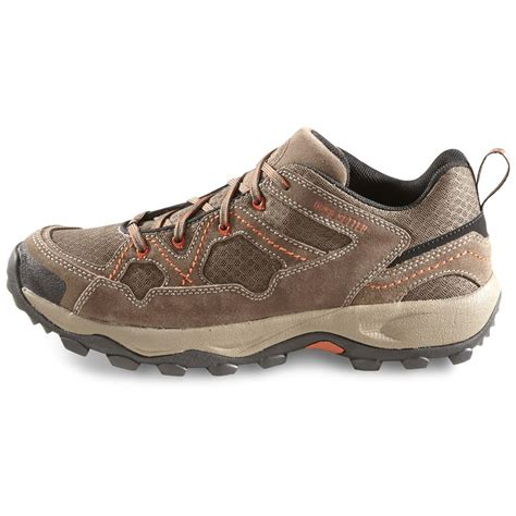 setter oxford shoes setter s afton oxford work shoes 663905 work