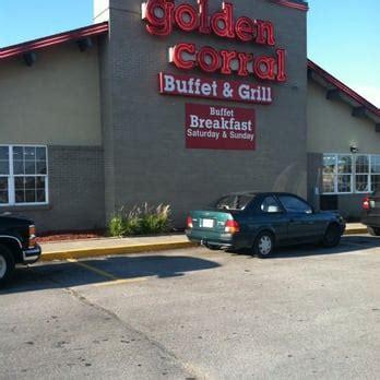 lincoln restaurants ne golden corral restaurant buffet lincoln ne united