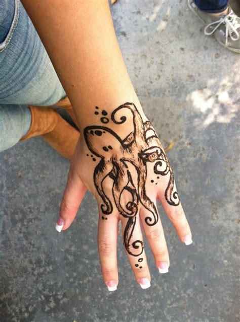 henna tattoo quotes quotesgram