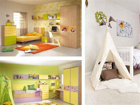 child bedroom wall decorations preschool kids room design furnish burnish