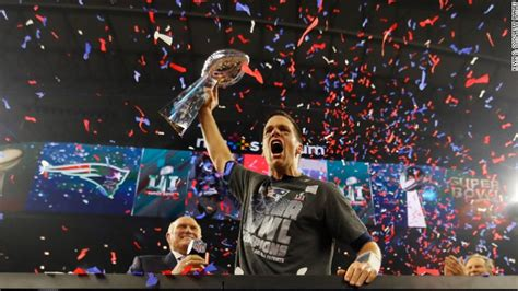 How Much Money For Winning Super Bowl - super bowl li works overtime even if the ads don t feb