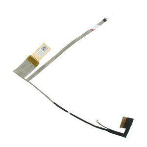 Lcd Dell Inspiron 14r N4010 Dd0um8th001 new lcd flex cable for dell inspiron 14r