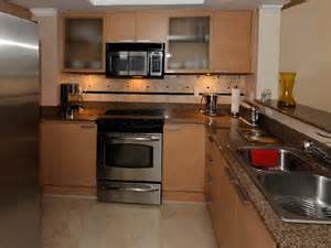 Kitchen Pictures With Stainless Steel Appliances How To Properly Clean Stainless Steel Appliances Apps