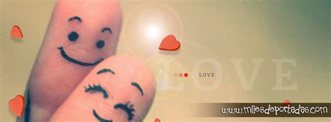 imagenes i love you para facebook im 225 genes para portada de facebook juntos amor portadas