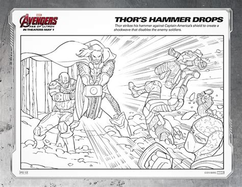 avengers assemble coloring pages avengers 2 coloring pages fancy shanty 174