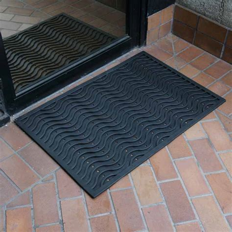 Cushioned Kitchen Mat by Anti Fatigue Kitchen Floor Mats Captainwalt