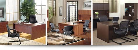 office furniture fresno office furniture fresno looking ahead uc with office furniture fresno affordable category with
