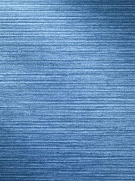 wallpaper for walls blue free illustration wall texture blue wallpaper free
