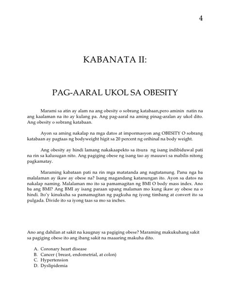 acknowledgement thesis filipino introduction chapter phd thesis dissertation chapter 1