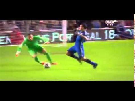 Goles Argentina Croacia Argentina Vs Croacia 2 1 Resumen Goles Amistoso 2014