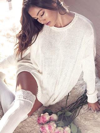 Hana Knit Dress Rok Anak Mini clothing at largo drive