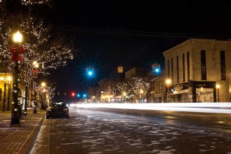 light displays in michigan 8 more of the best light displays in michigan 2016