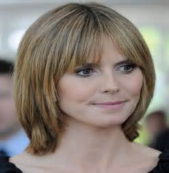 are side cut hairstyles still in fashion 2015 latest fall hairstyles 2015 hair style and color for woman