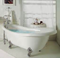 Gallery for gt clawfoot tub