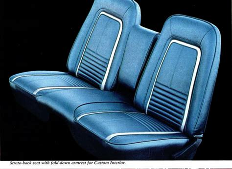 cars with bench front seats order your 1967 camaro with a bench front seat to go with the column shifter the