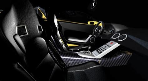 ferruccio lamborghini 2013 concept car 10 future concept cars that will amaze you amazing