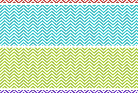 photoshop save pattern as png chevron free seamless vector pattern set creative nerds