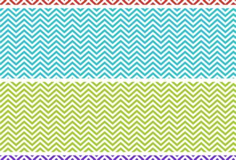 photoshop pattern to png chevron free seamless vector pattern set creative nerds