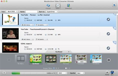 format factory watermark download the best format factory for mac yosemite included