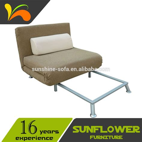 sofa bed mechanism suppliers sofa bed mechanism suppliers surferoaxaca com