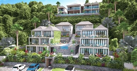 one bedroom condos for sale 1 bedroom condos for sale english harbour antigua 7th