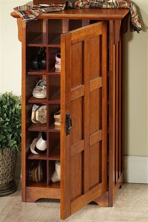 front door shoe storage entryway shoe storage ideas homesfeed