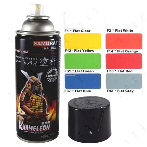 spray paint samurai spray paint grey colour spray painting kitchen cabinets