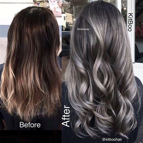 cheap haircuts davis ca 71 best beautiful grays images on pinterest