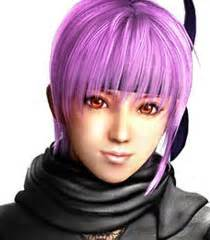 janice kawaye behind the voice actors voice of ayane dead or alive behind the voice actors