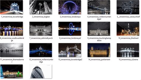 download theme windows 7 london download london architecture theme for windows 10 8 and 7