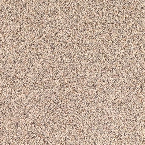 softspring lush ii color snow bank 12 ft carpet 0323d