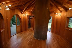 treehouse furniture cool tree houses designs be the coolest on the