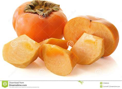 Keset Kaki Printing Fruits Berkualitas jiro kaki stock image image of nobody horizontal seedless 27886845