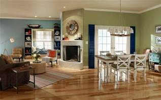 Paint Colors For Living Rooms by Living Room Paint Colors With Brown Furniture Modern Home
