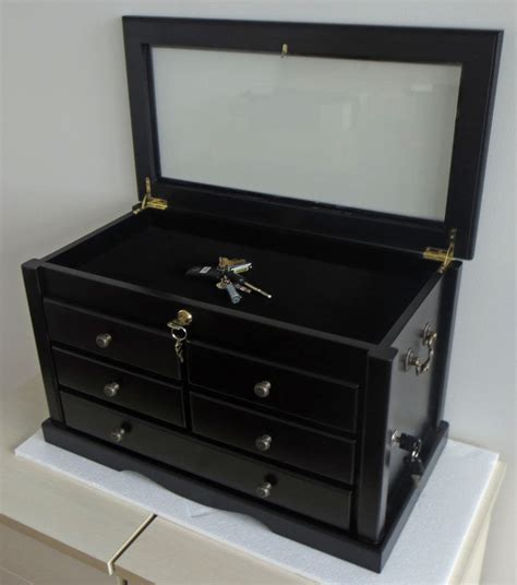knife storage box shop collectibles online daily